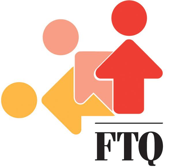 14 février : Journée de reconnaissance des délégués sociaux et déléguées sociales de la FTQ