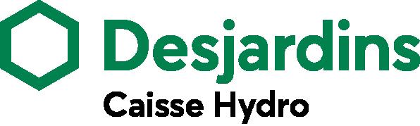 Conférences Caisse Desjardins Hydro – avril