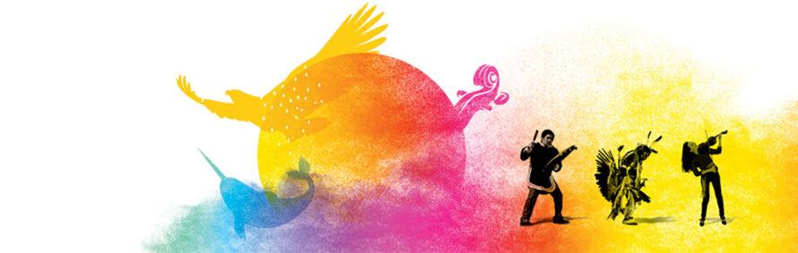 21 juin, Journée nationale des peuples autochtones